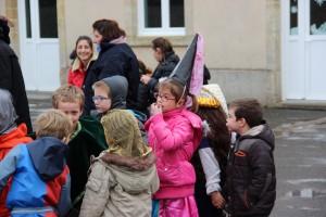 photos lefrancois 078