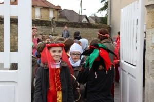 photos lefrancois 105