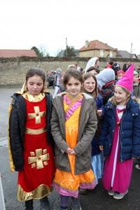photos lefrancois 109