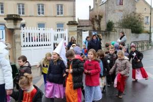 photos lefrancois 130