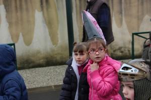 photos lefrancois 138