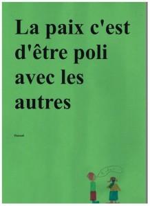 paix 007 218x300 Un livre pour la paix