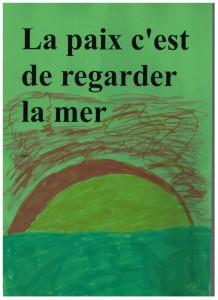 paix 013 218x300 Un livre pour la paix