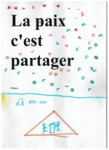 paix 021 218x300 Un livre pour la paix