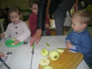 chaussons aux pommes 004