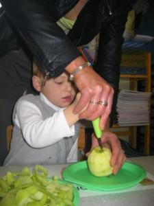 chaussons aux pommes 005