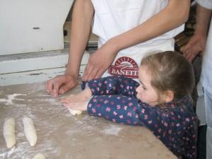 sainte marie luc sur mer boulangerie 003
