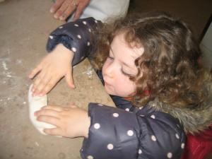 sainte marie luc sur mer boulangerie 012