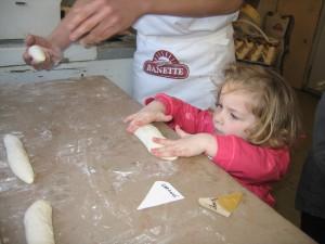 sainte marie luc sur mer boulangerie 015