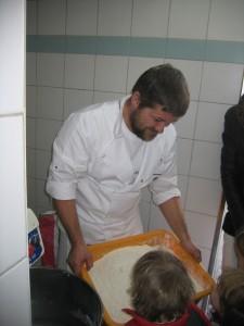 sainte marie luc sur mer boulangerie 061