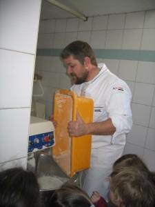sainte marie luc sur mer boulangerie 062