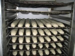 sainte marie luc sur mer boulangerie 071