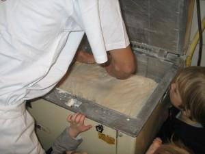 sainte marie luc sur mer boulangerie 074
