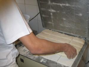 sainte marie luc sur mer boulangerie 075