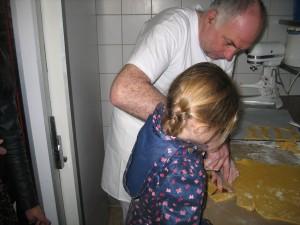 sainte marie luc sur mer boulangerie 076
