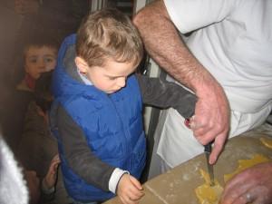 sainte marie luc sur mer boulangerie 080