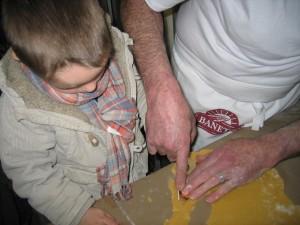 sainte marie luc sur mer boulangerie 087