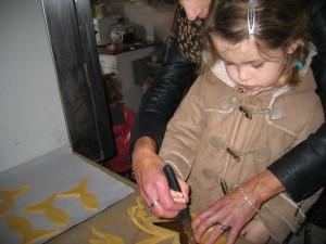 sainte marie luc sur mer boulangerie 095