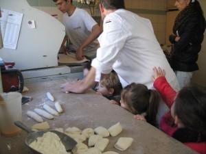sainte marie luc sur mer boulangerie 102