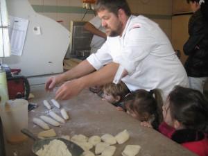 sainte marie luc sur mer boulangerie 103