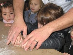 sainte marie luc sur mer boulangerie 108