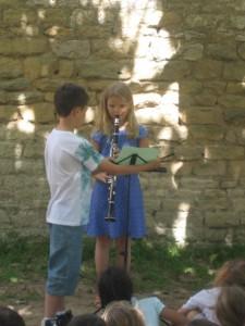 fete des talents ecole sainte marie 057