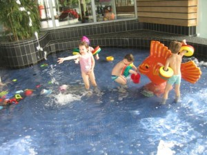 piscine 001