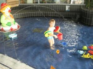 piscine 002