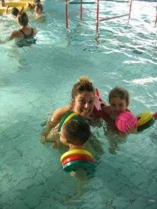 piscine 003
