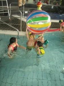 piscine 004