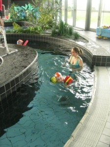 piscine 005