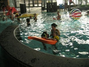 piscine 006