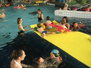 piscine 009