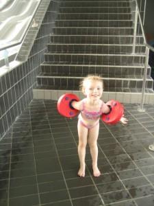 piscine 010