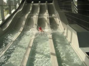 piscine 012