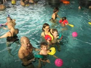 piscine 016