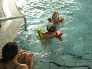 piscine 017