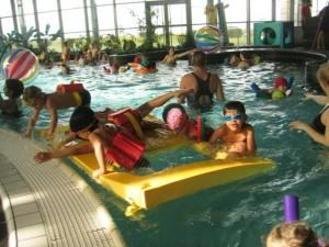 piscine 018
