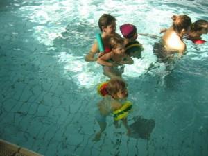 piscine 019
