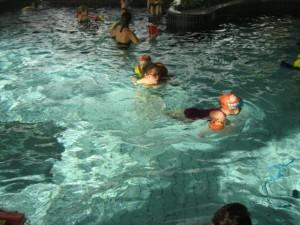 piscine 020