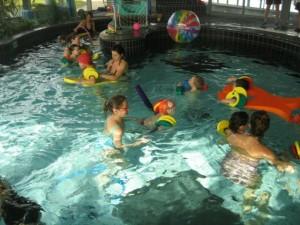 piscine 021