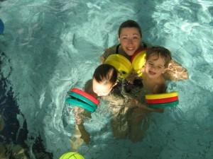 piscine 022