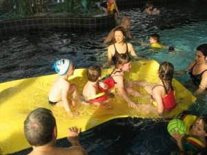 piscine 023
