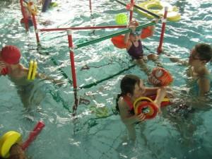 piscine 025
