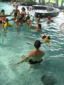 piscine 026