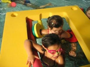 piscine 027