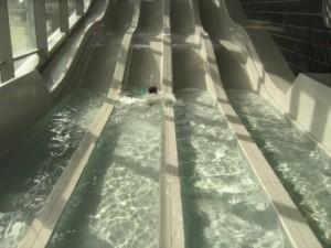 piscine 028
