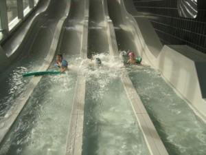 piscine 029