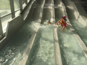 piscine 030