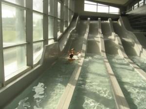 piscine 032
